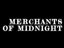 Merchants of Midnight