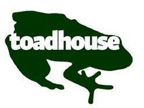 Toadhouse (Recording)
