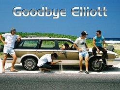Goodbye Elliott
