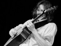 Dave Vogt (Acoustic)