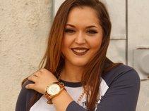 Jessica Duron
