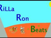 Rilla Ron Beats
