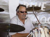 Doug Paczynski