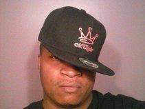 King M.Taylor