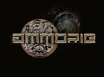 Ammorie