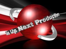 We Up Next Productions