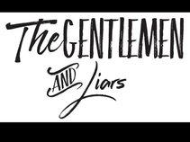 The Gentlemen & Liars
