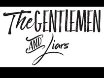The Gentlemen & Liars