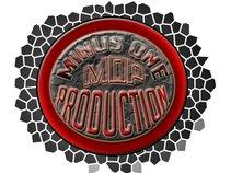 Minus One Production