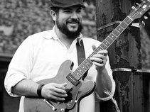 Colin Alvarez Music