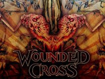 Wounded Cross