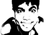 rap king saurav singh/bhojpuri hip_hop