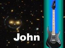 John Larkin 2 Bos