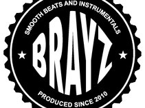 BrayZ Beats