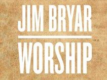 Jim Bryar