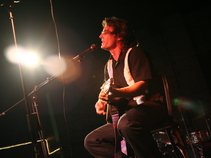 Jerry Page