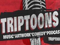 Triptoons