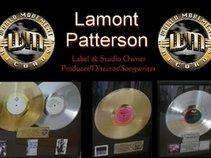 World Movement Records, Inc.