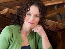 Lisa Jane Lipkin