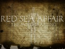 Red Sea Affair