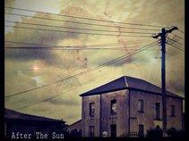 The Dark Clouds