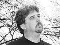 Steve Morgan-Bassist