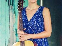 Sara Jelley