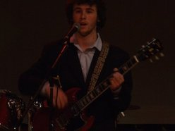 Shaun: The Music