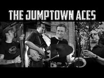 The Jumptown Aces