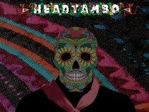 HEAD TAMBO