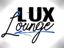The Lux Lounge Entertainment