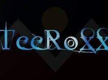 Teeroxx