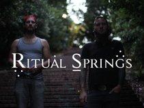 Ritual Springs