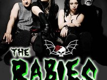 The Rabies