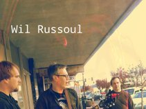 Wil Russoul