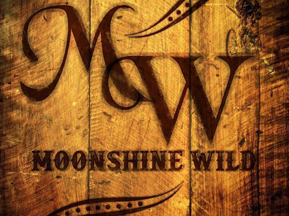 Image for Moonshine Wild