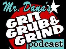 Grit Grub & Grind