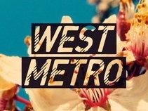 West Metro