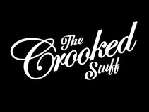 The Crooked Stuff