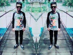 DJ Zima_♠PLCM♠ ™