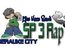 SP 3 Rap [Ejha Kera Sound]
