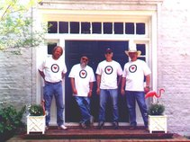 The O-men & Their Luv'