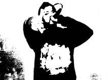 jevar rap