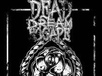 Dead Dream Escape