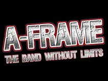 A - FRAME