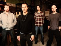Cynic - The Official Page