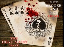 The Dead Mans Hand
