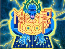 Monster Loop