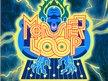 Monster Loop