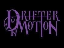 Drifter In Motion